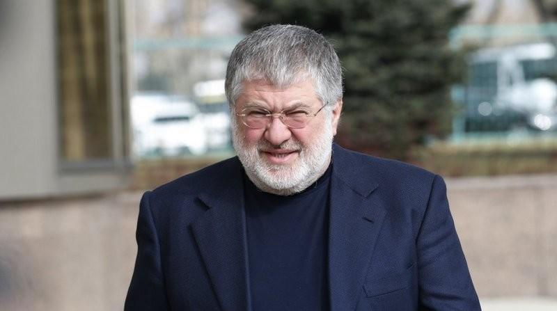 Крымским вкладчикам «Приватбанка» возвратят деньги засчёт продажи имущества Коломойского