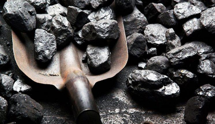"""В """"Центрэнерго"""" отказались от угля Ахметова, – Волынец"""