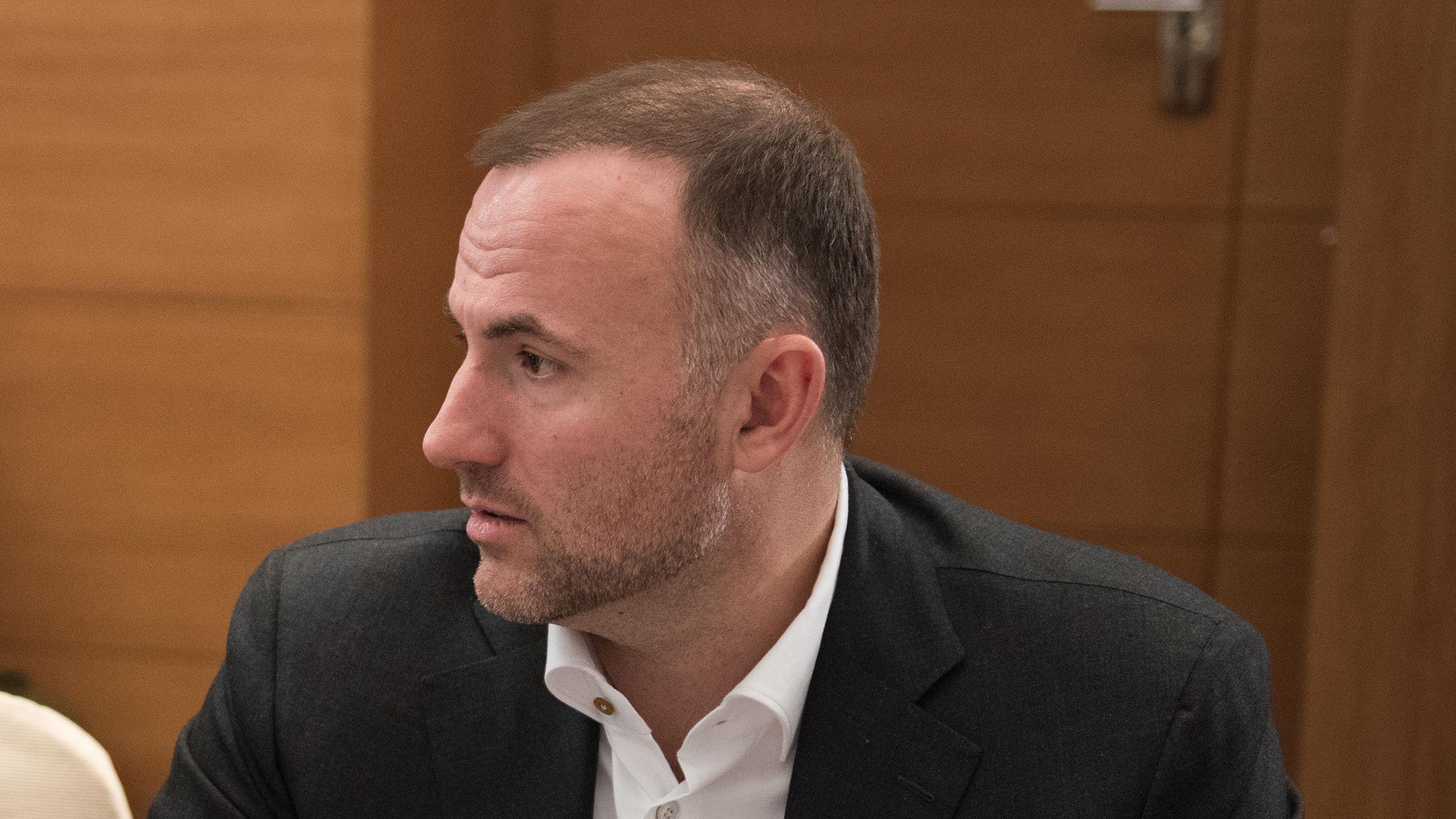 Собственником долга киевского метро стал русский предприниматель
