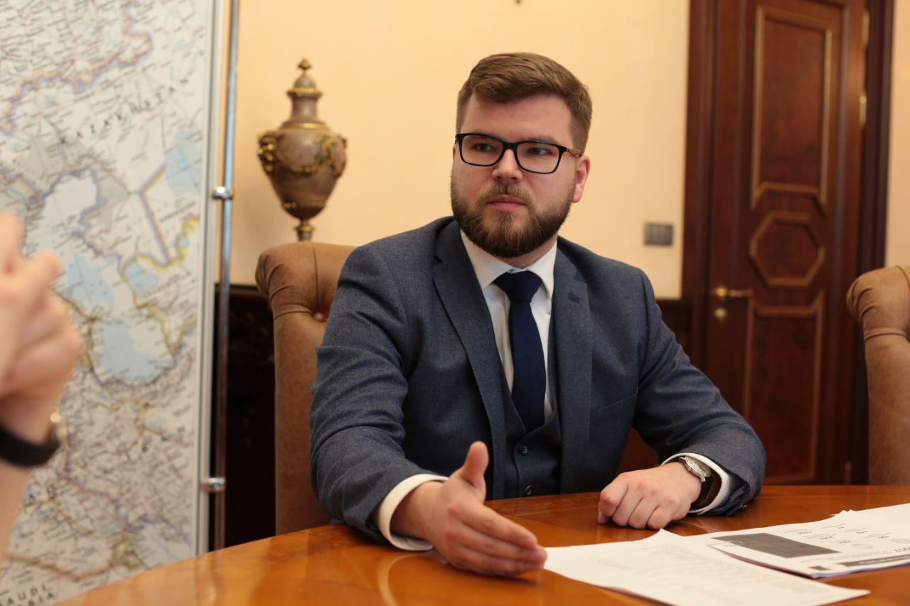 В «Укрзализныце» аннонсировали повышение цен набилеты