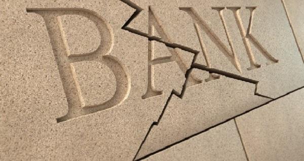 Схема на300 млн: вгосударстве Украина поведали омахинациях сизвестным банком
