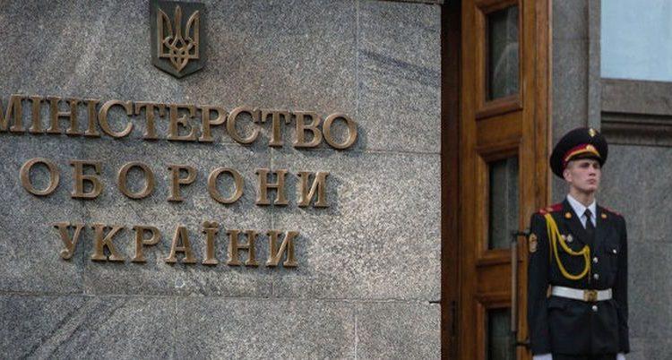 """Киевский """"Торум"""" может заработать сотни миллионов на поставке топлива военным"""