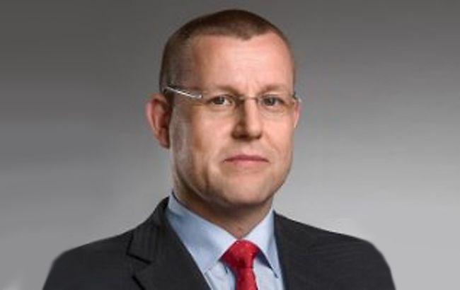 Набсовет Приватбанка назначил председателем правления Петра Крумханзла