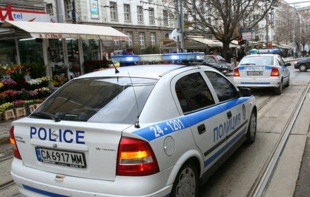 ВБолгарии застрелили бизнесмена, связанного справящей партией