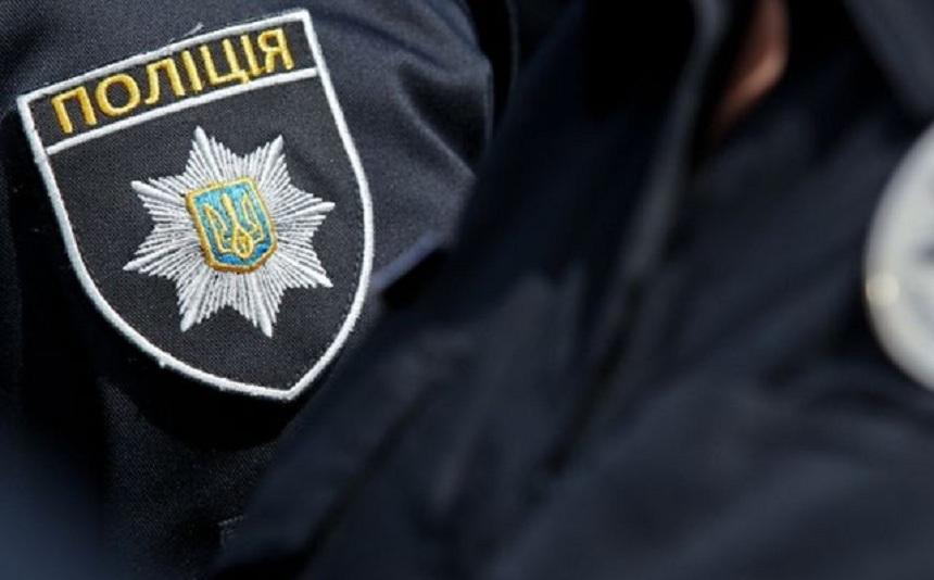 Под Киевом мужчина напал надепутата смуляжем гранаты