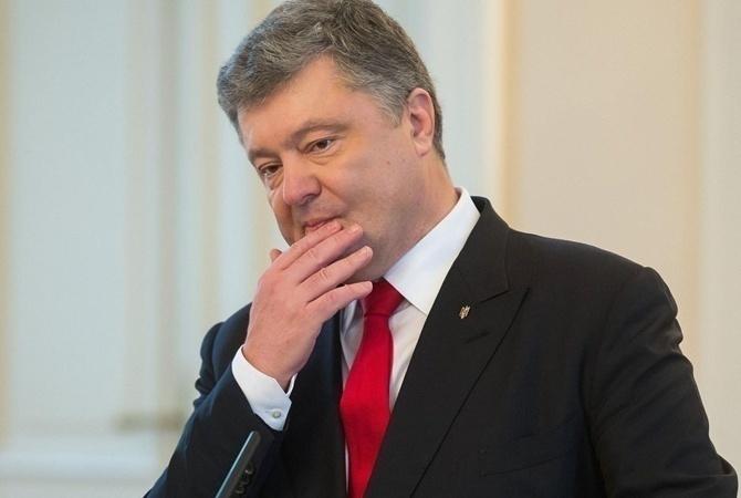 Roshen торгует ссамопровозглашенным Приднестровьем вобход Молдовы,