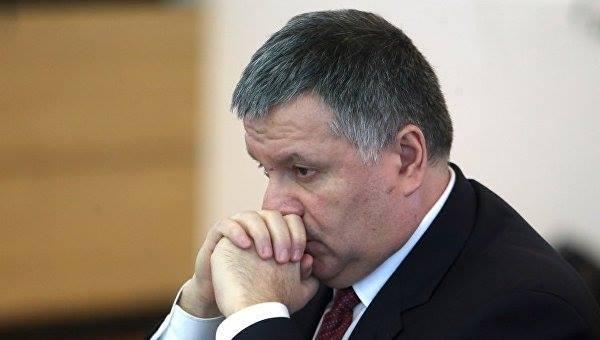 """Михаил Подоляк: """"Итальянская вилла для министра"""""""