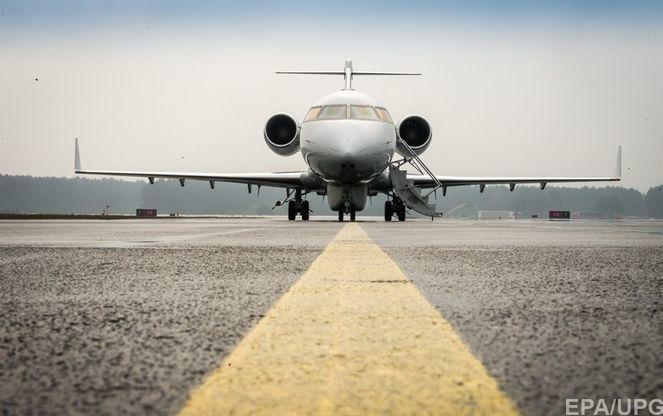 Мининфраструктуры задумал строительство интернационального аэропорта внеожиданном месте