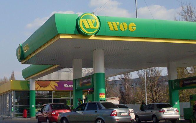 В ФГВФЛ рассказали, как WOG уходит от погашения долгов