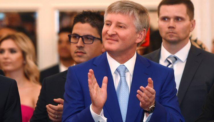 Алексей Кучеренко: «Причины беды — тарифная политика и неуемная жадность олигархов»