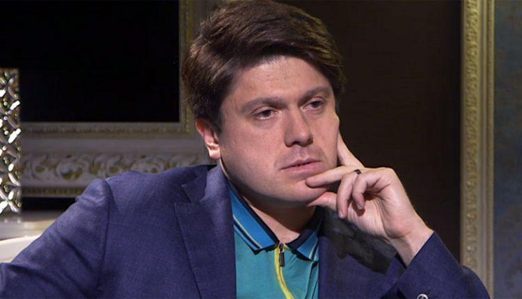 Верховный суд запретил нардепу Виннику выезжать из страны