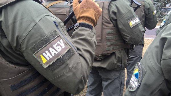 2-х бывших чиновников подозревают вхищении морского торгового флота Украинского государства