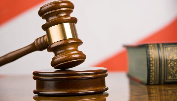 """""""Укрлитийдобычу"""" лишают лицензии через суд"""