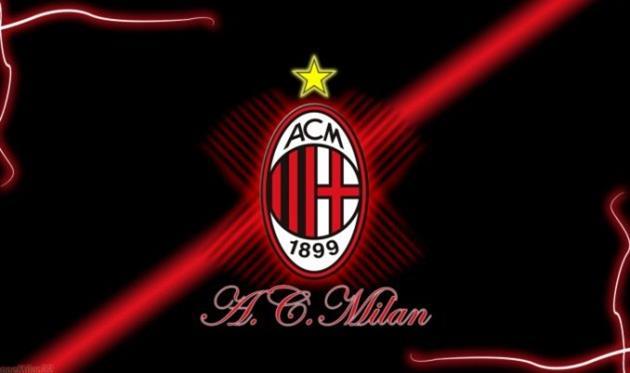 Арабский миллиардер желает купить Милан