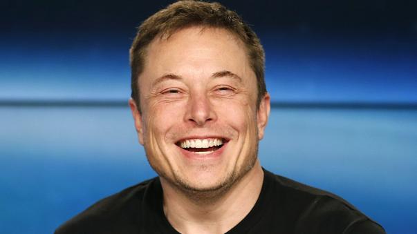 Акционеры Tesla одобрили компенсационный пакет Илону Маску— CNBC