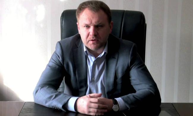 Кропачев не смог выкупить шахты у Януковича