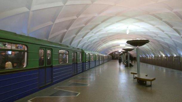 В Харькове повысили цены на проезд в метро