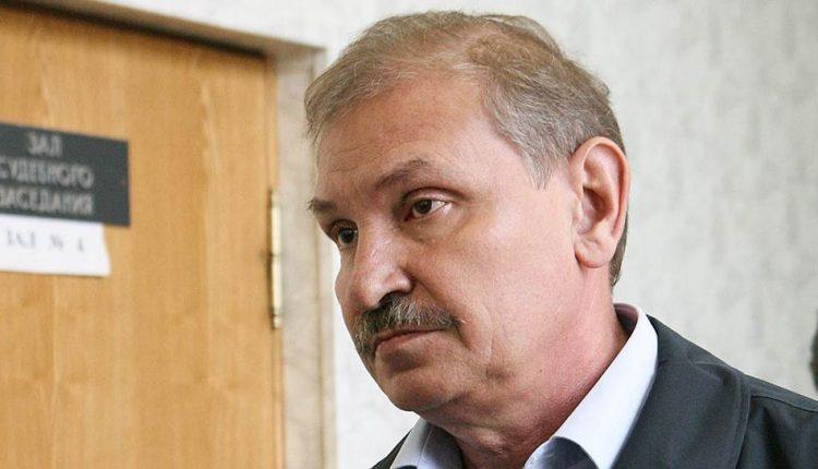 Соратник Березовского найден в Лондоне мертвым