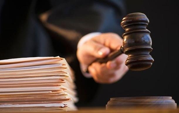 В Переяслав-Хмельницком экс-чиновника будут судить за нанесение ущерба бюджету на 2 млн