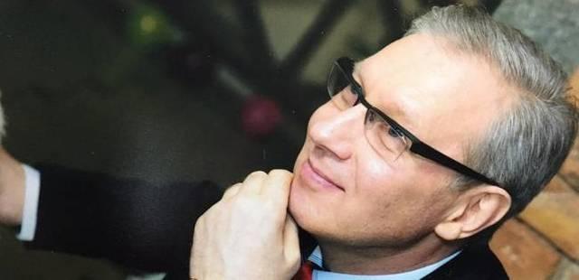 Компания Буткевича приблизилась к разработке нефтегазоносных месторождений