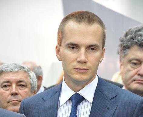 У Януковича не сыграла ставка в 1,5 млрд