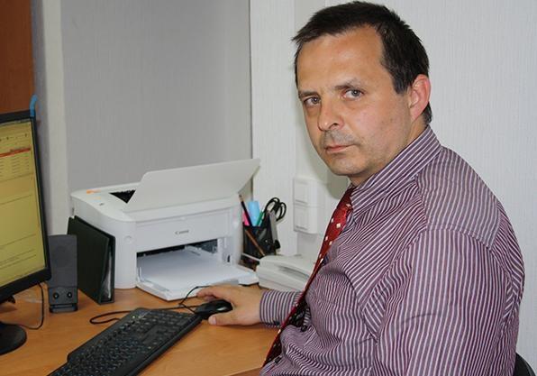 При взрыве авто в Киеве погиб журналист – СМИ