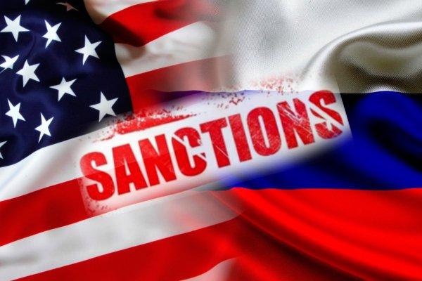 Под новые санкции США могут попасть до 10 российский олигархов