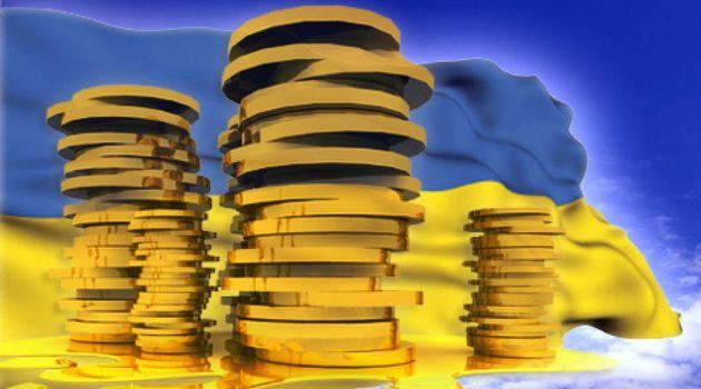 Украина открыла сезон закачки газа вхранилища