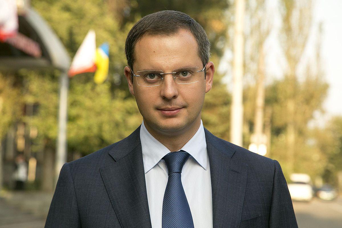 Аваков получил предписание НАПК из-за нарушений вмедцентре МВД