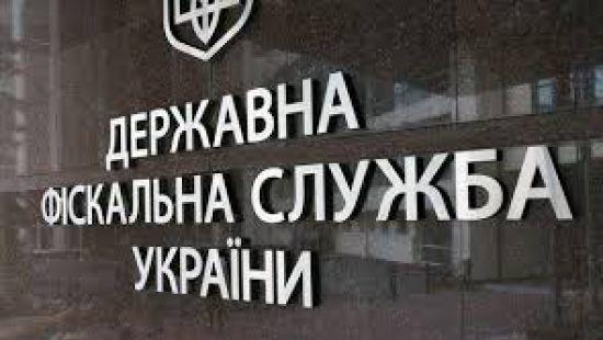 В Киеве мужчин-миллионеров почти в два раза больше, чем женщин