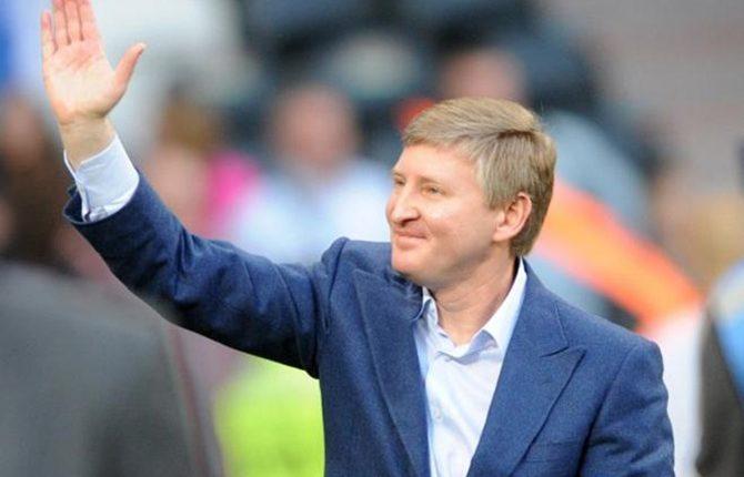 Состояние сотни богатейших украинцев за год выросло почти на $2 млрд