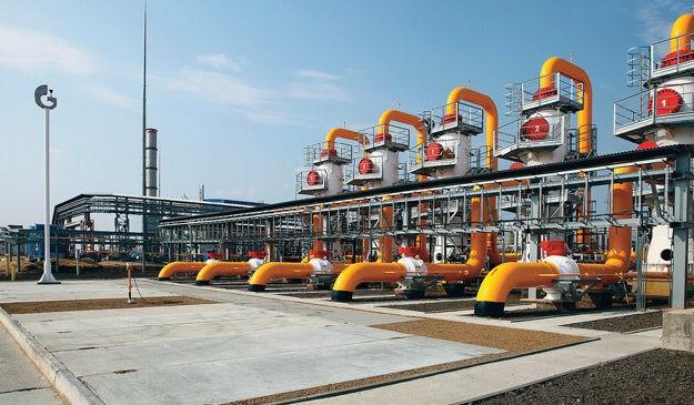 В Киеве будут судить руководителя газового предприятия за неуплату 10,5 млн налогов