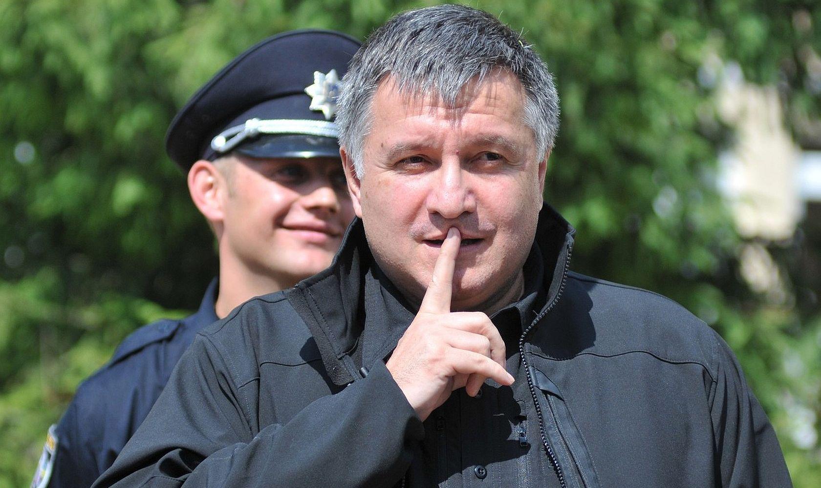Коломойский желает всуде защитить свою репутацию— Дело ПриватБанка