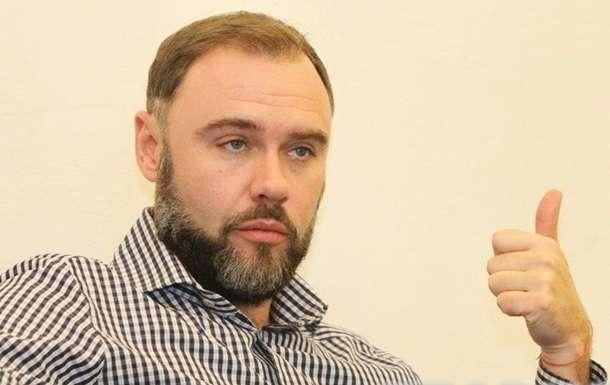 Глеб Загорий хочет стать первым парнем на Борщаговке