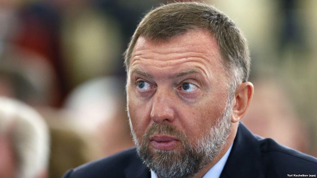 Группа ГАЗ сожалеет опопадании всанкционный список США