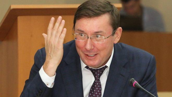 АЗС БРСМ-Нафта «кинула» бюджет на 2 миллиарда