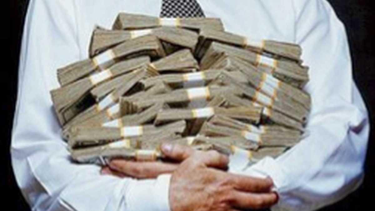 Владельцы недвижимости затри месяца пополнили госказну практически на700 млн грн