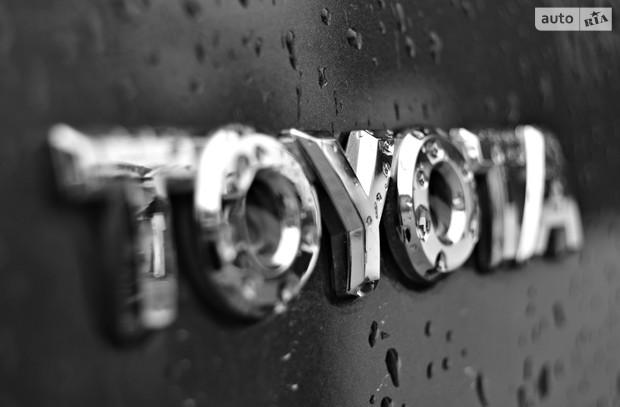 Стали известны самые дорогие автомобильные бренды