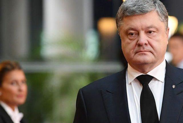 """Коломойский заявил, что Порошенко хочет """"1+1"""" на выборы"""