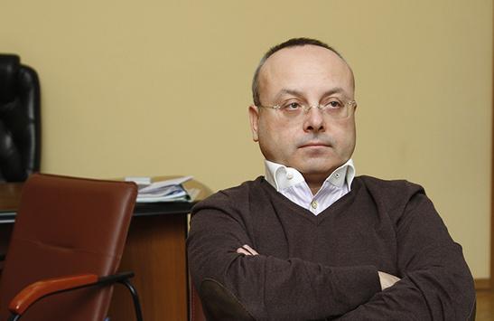 Экс-глава Госэкоинспекции не указал в декларации имущество на 4,6 млн