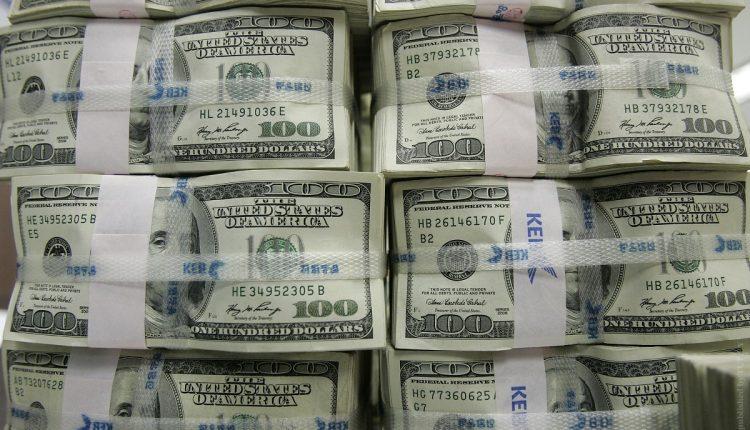 Порошенко рассказал, куда потратит деньги Януковича