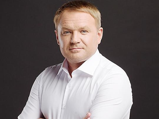 Картинки по запросу Кропачев выходит в центр