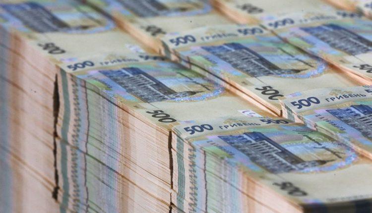 Среднестатистический годовой доход киевского миллионера составляет 11,1 млн