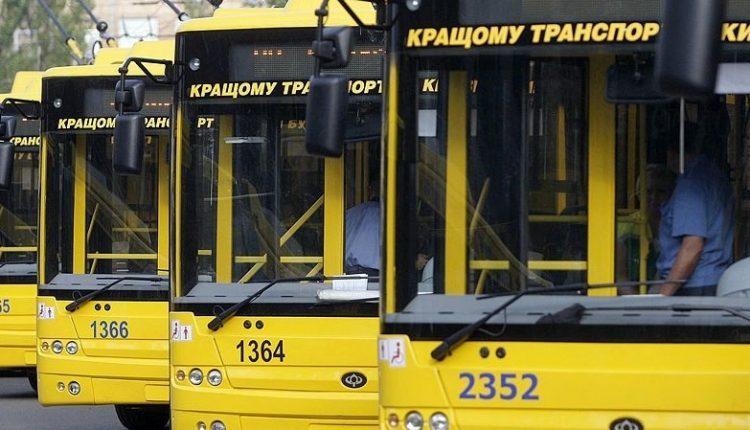 """Юрий Романенко: """"Это ещё один шаг в сторону реализации мечты молодых урбанистов"""""""