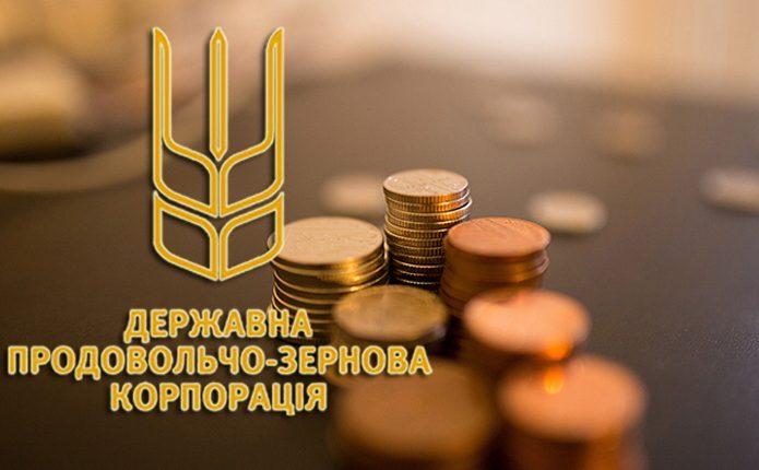 Кабмин дал задний ход приватизации ГПЗКУ и Аграрного фонда