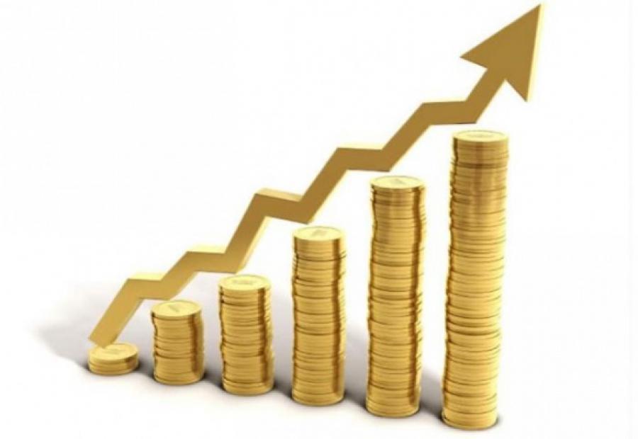 Украина выплатила МВФ 450 млн долларов