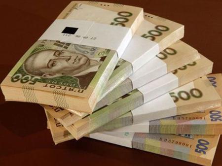 На Донетчине свои доходы задекларировали 122 миллионера