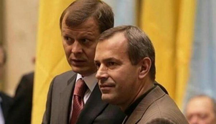 Проминвестбанк отсудил у завода Клюевых 170 млн гривен