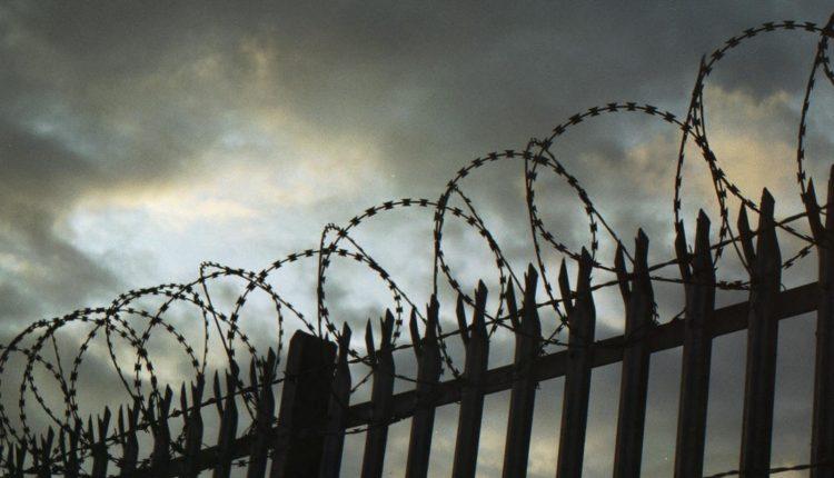 Бывший поселковый голова получил шесть лет лишения свободы за взятку в 85 тысяч