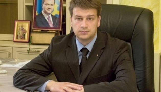 Мэр Василькова три года хранит дома 200 тысяч гривен